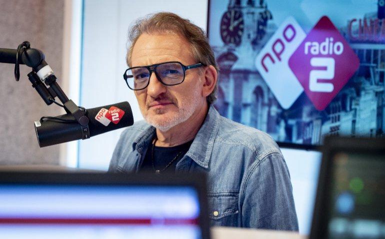 Hoe kan je NPO Radio 2 Top 2000 live volgen?