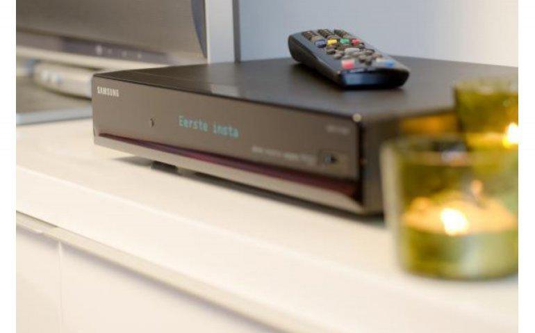 [UPDATE] Ziggo stopt met MPEG2: sommige zenders niet meer zichtbaar met oude decoder