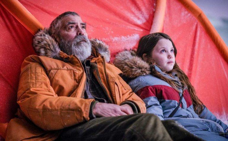 Deze films en series zijn nieuw bij Netflix