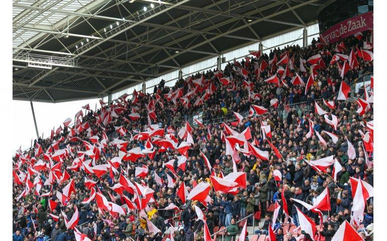 Ziggo: gratis Eredivisie kijken via ESPN 1 is voorbij