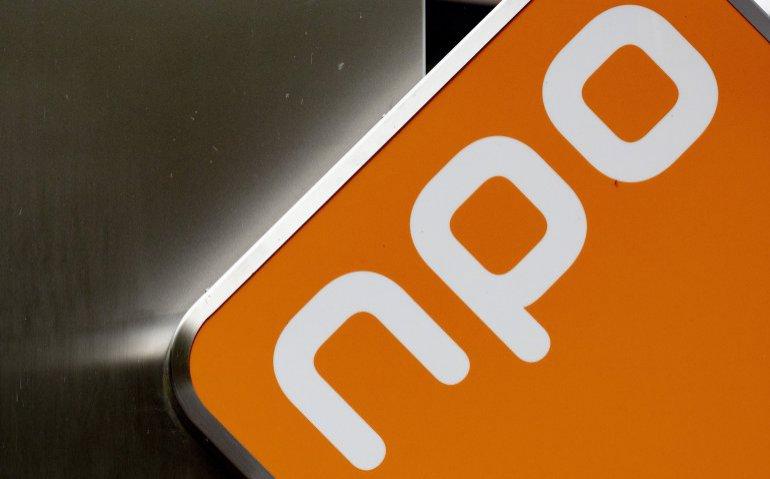 STER stopt met verkoop reclamezendtijd deel NPO-programma's