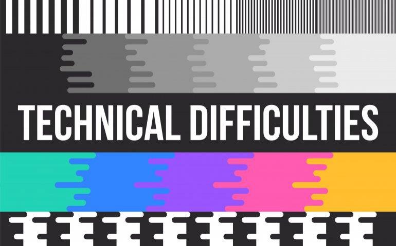 KPN: 'We hebben oplossing voor trage decoder Interactieve TV'