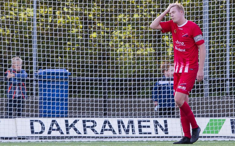 Eredivisie verwerft groter belang in ESPN Nederland