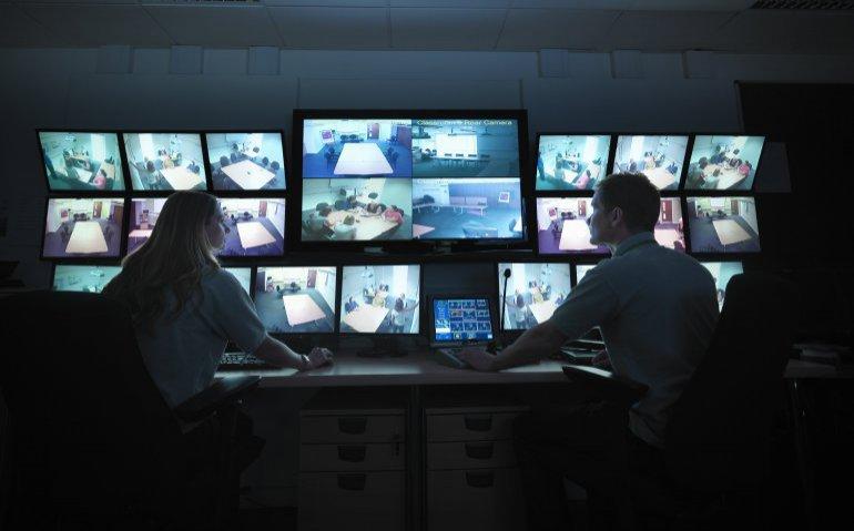 Big Brother terug op RTL 5 en Videoland