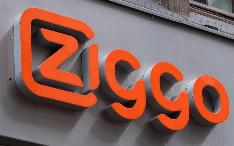 Ziggo staakt doorgifte 'Uitpak-zenders' en ESPN in digitaal basispakket