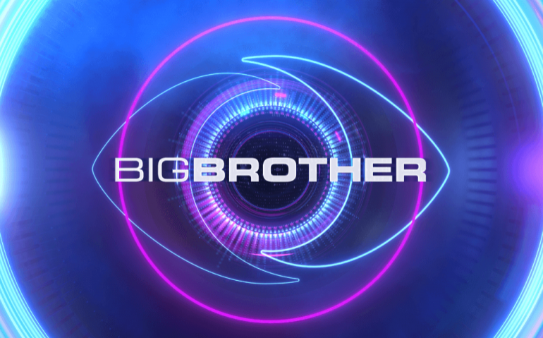 Big Brother livestreams niet bij KPN en Ziggo: KPN-klanten meest gedupeerd
