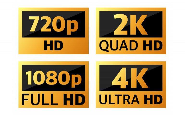 Is 2021 eindelijk het jaar van doorbraak 4K Ultra HD in Nederland?