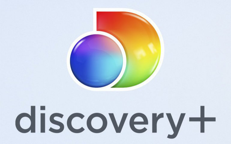 Discovery+ niet als Dplay met gratis kijkmogelijkheid