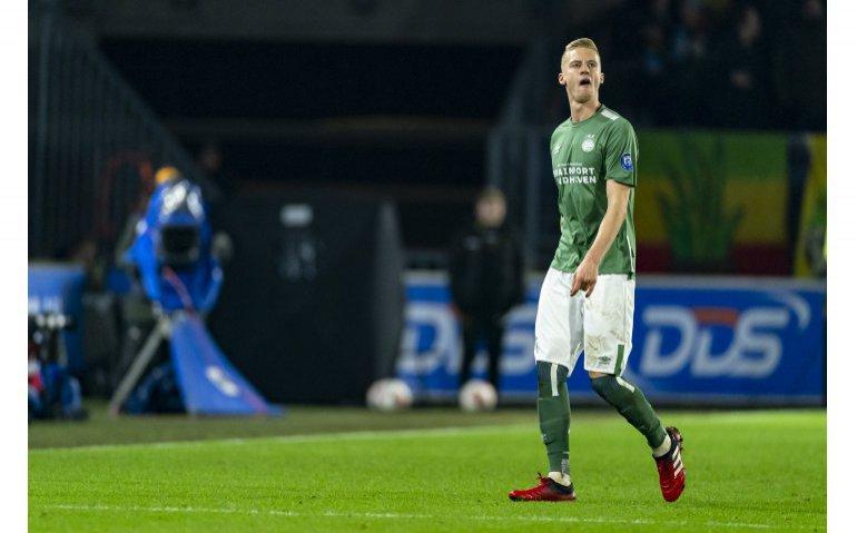 Ziggo: Eredivisie tot eind seizoen voor negen euro per maand