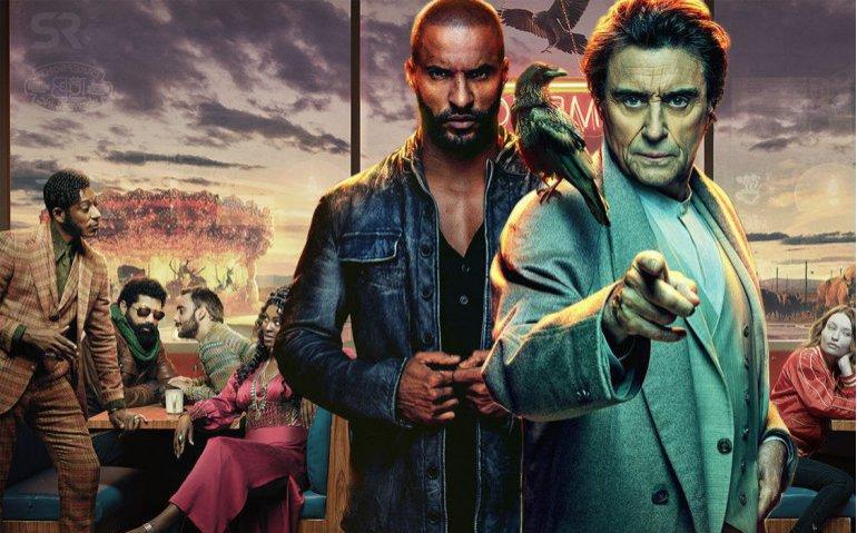 Netflix, Prime Video en Film1 breiden aanbod verder uit
