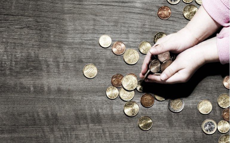 Caiway: abonnement tot meer dan vijf euro per maand duurder, wel meer snelheid