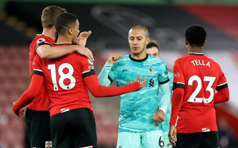 Strijd om koppositie Engelse Premier League live op Ziggo Sport