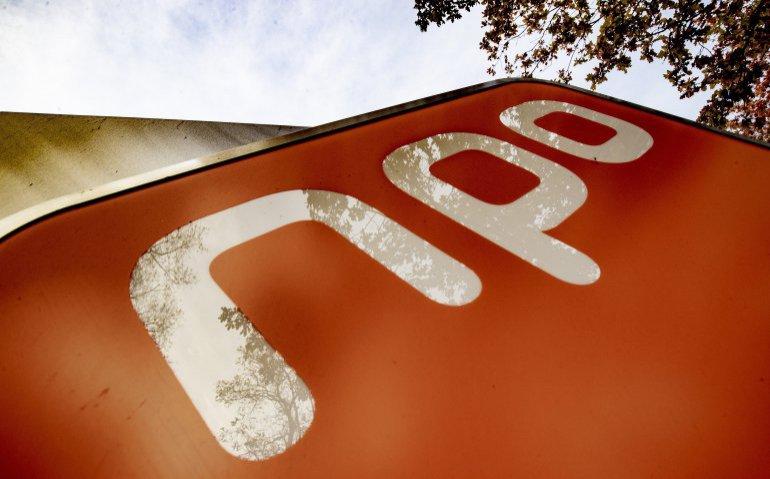 Publieke omroep NPO breidt online uit