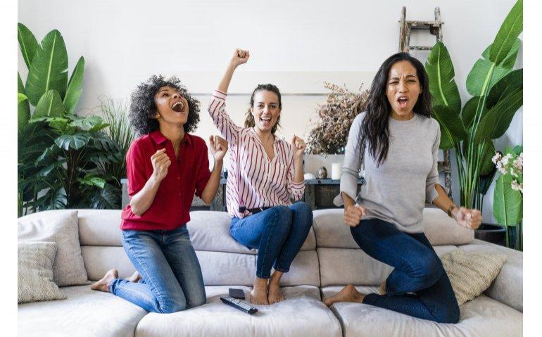 KPN gaat klanten Interactieve TV compenseren