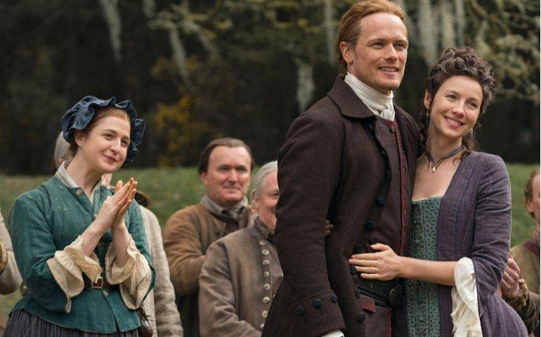 Ziggo exclusieve serie binnenkort voor iedereen via Netflix