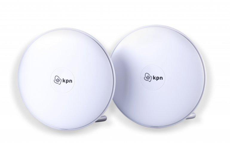 KPN-klanten ontevreden over compensatie: 'geef gratis SuperWifi'