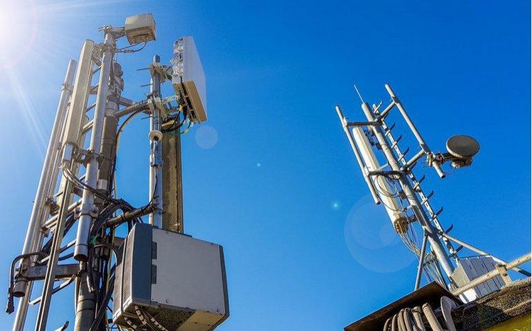 Wat zijn de voordelen van digitale ethertelevisie DVB-T2?