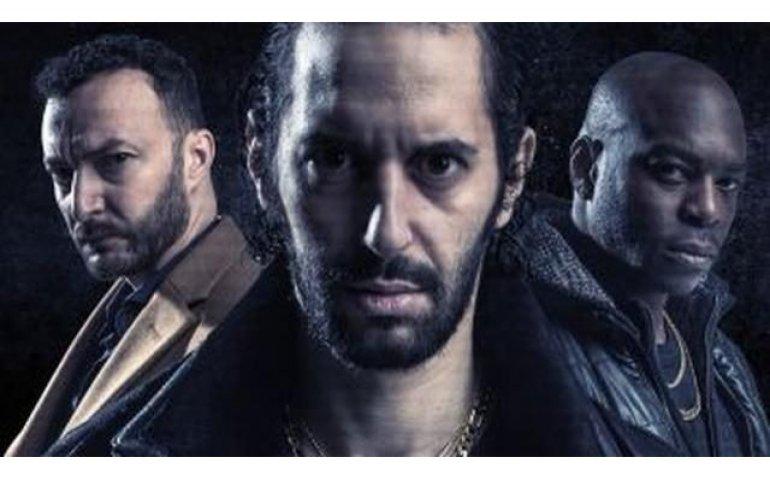 Videoland laat abonnee derde seizoen Mocro Maffia niet bingewatchen