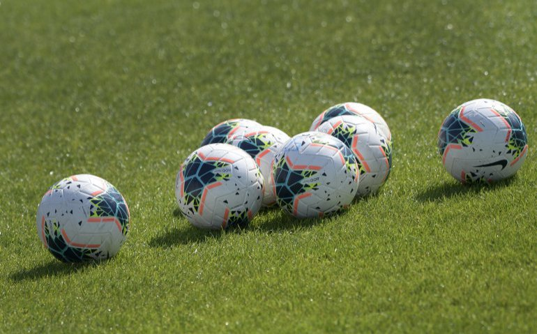 ESPN Superzondag met Feyenoord – PSV en AZ - Ajax