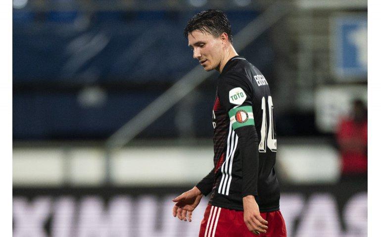 Waar kan je eredivisietopper Feyenoord – PSV volgen?