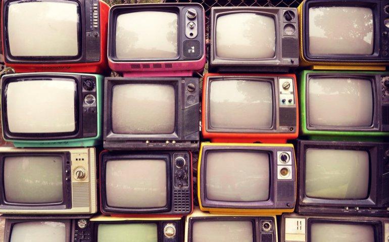 Ziggo zet volledige digitalisering netwerk voort