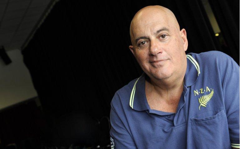 Ziggo Sport stopt met talkshow Jack van Gelder