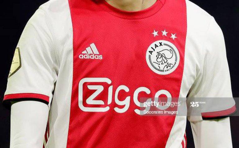 Waar kan je bekertopper Ajax – PSV live volgen?