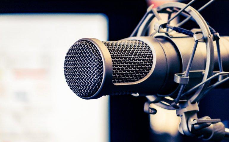 Ziggo: digitale radiozenders nu al ongecodeerd te beluisteren