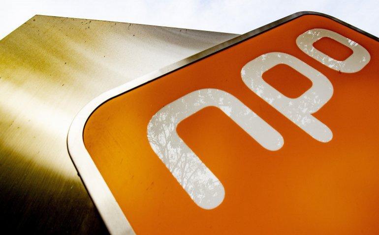 NPO werkt aan betere beeldkwaliteit NPO Start