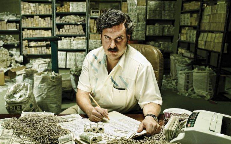 Netflix voegt 57 films en series toe