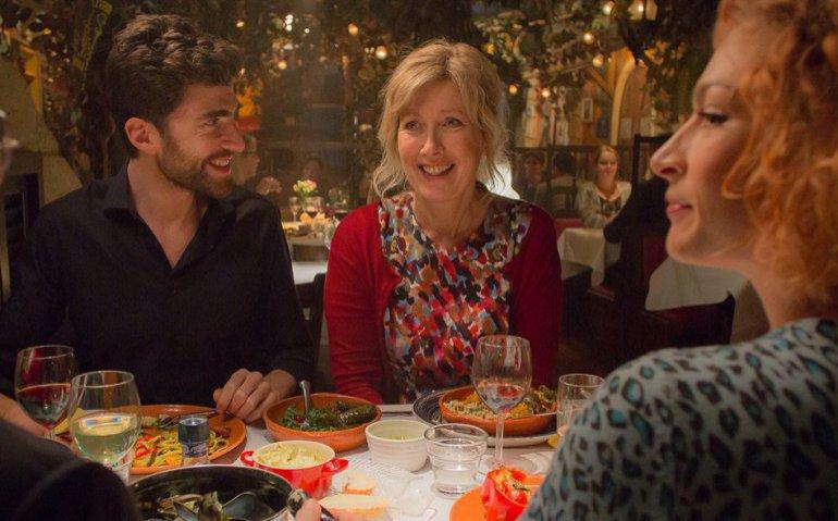 Deze films kijk je op Valentijnsdag gratis tijdens de avondklok