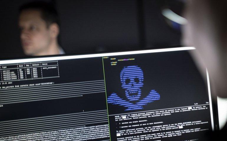 Klanten Ziggo, KPN en Netflix opgelet: internetcriminelen willen geld stelen