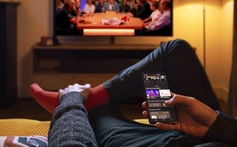 Ziggo: verbeterde digitale tv slecht uit de startblokken