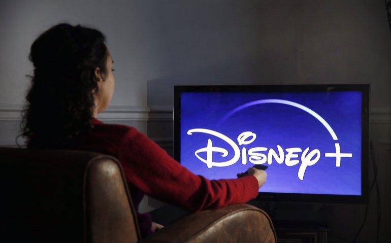 Disney+ zet met Star de aanval in: hoe lang kan Netflix stand houden