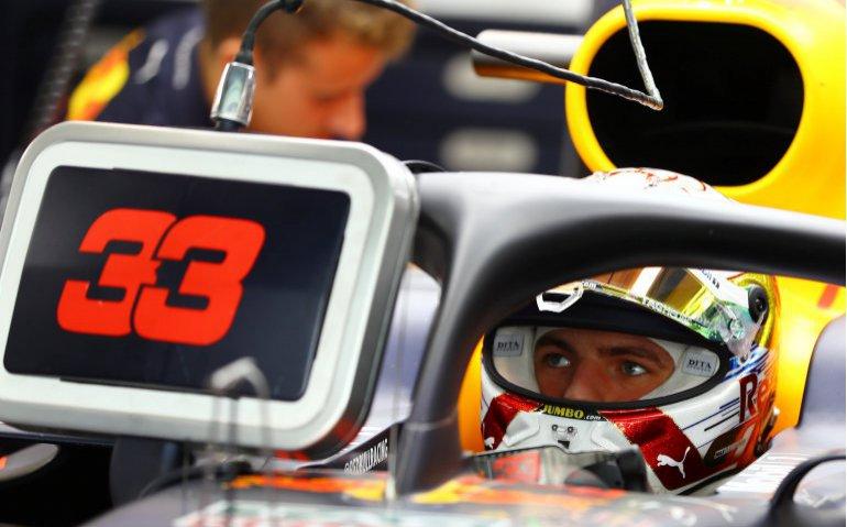 Ziggo Sport Formule 1 in 4K: 'toch in DVB-C, mindere beeldkwaliteit'