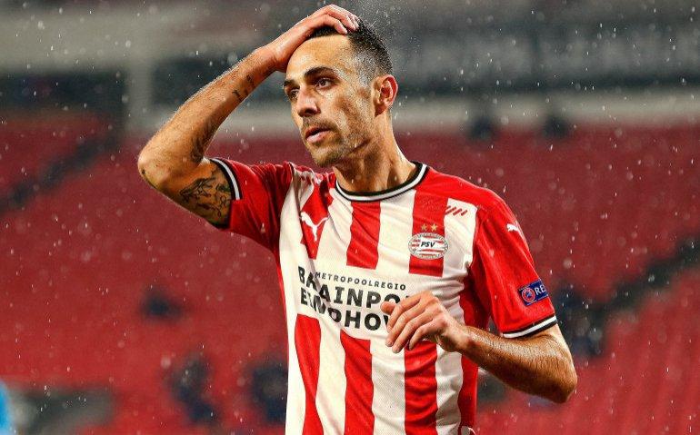 Waar kan je eredivisietopper PSV – Ajax live volgen?