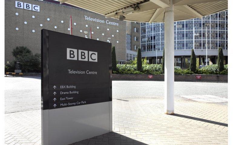 BBC Three keert ook in Nederland lineair terug
