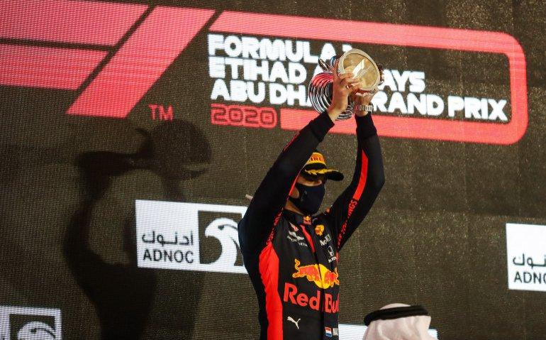 KPN bevestigt: Formule 1 niet in 4K Ultra HD via Interactieve TV