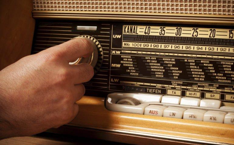 Ziggo gaat zenders niet met meer bandbreedte aan klanten leveren