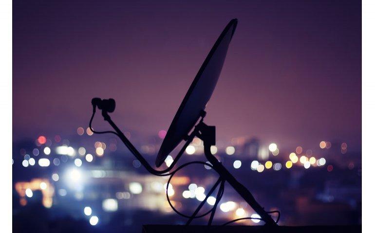Satelliet in beweging: lees hier de laatste wijzigingen