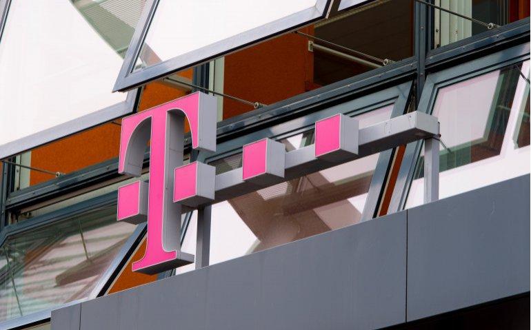 Bom onder succes T-Mobile? Privacy klanten 'in de verkoop'
