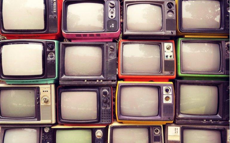 Ziggo biedt tienduizenden klanten minder tv-diensten aan