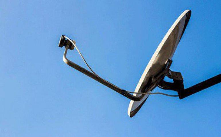 Satelliet in beweging: Meer HD en andere nieuwe zenders