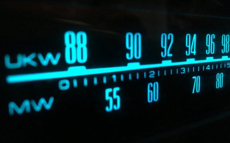 Ziggo zet analoge FM-kabelradio in meer regio's uit