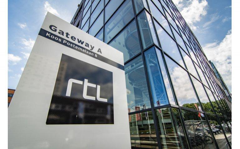Wordt Ziggo de nieuwe eigenaar van RTL 4 en Videoland?