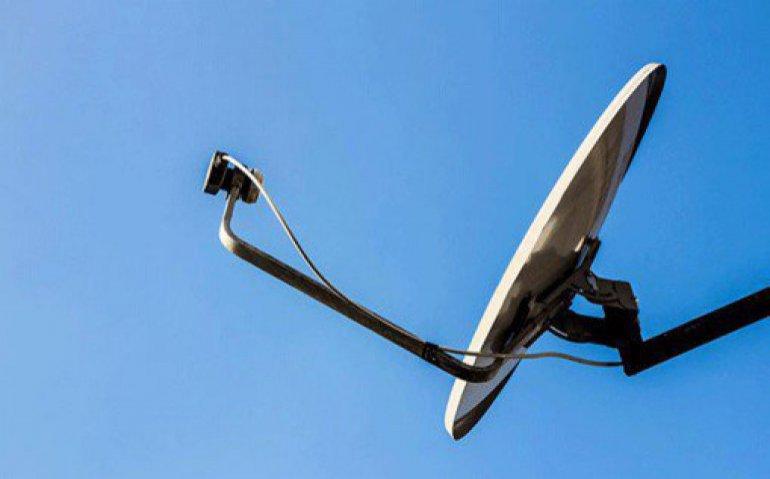 Satelliet in beweging: Meer zenders van SD naar HD