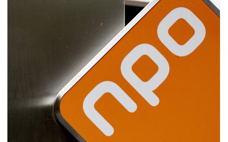 Ziggo en KPN breiden digitaal basispakket langer gratis uit