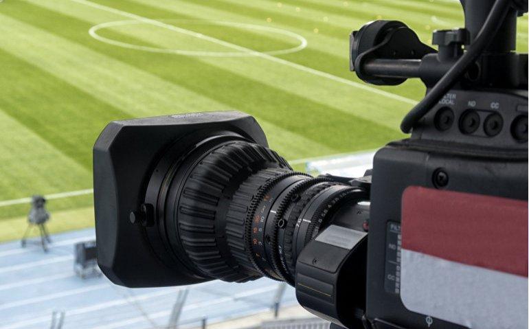 Eredivisie bij ESPN binnenkort in 'Ultra HD-HDR'
