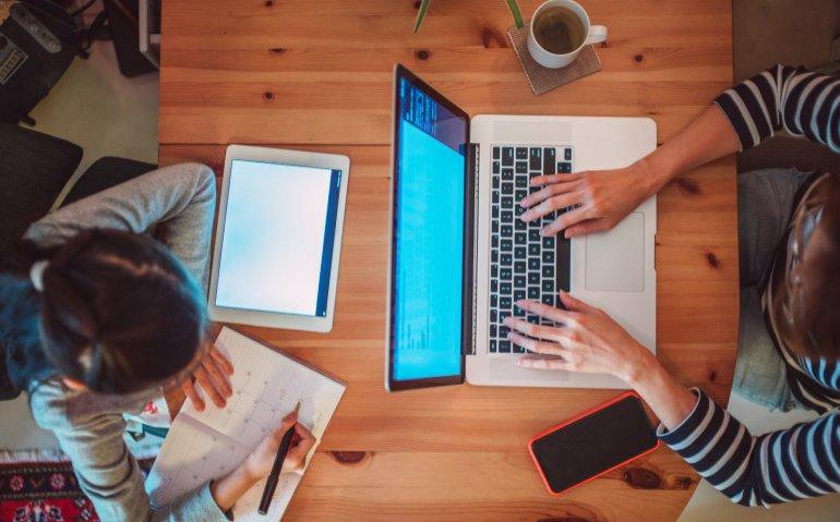 Ziggo verhoogt per direct internetsnelheid