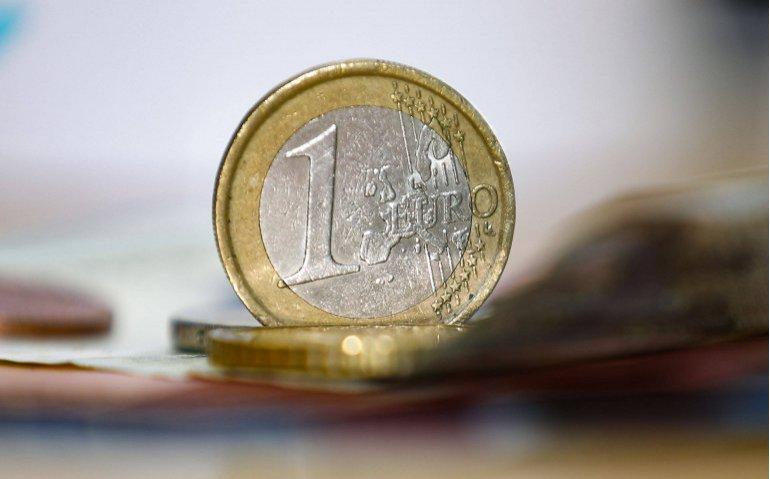 Ziggo maakt weg vrij voor prijsverhoging